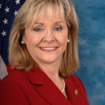 Mary_Fallin_official_110th_Congress_photo
