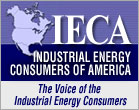 Industrial Energy Consumers of America