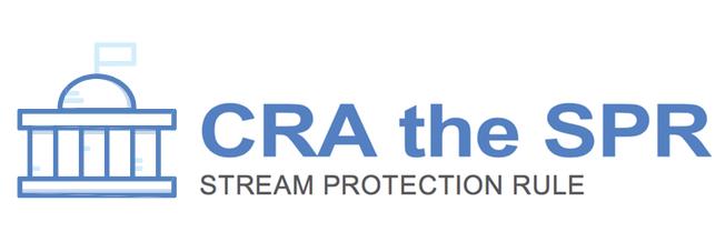 CRA the SPR