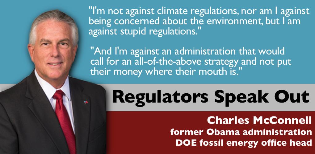 Regulators2